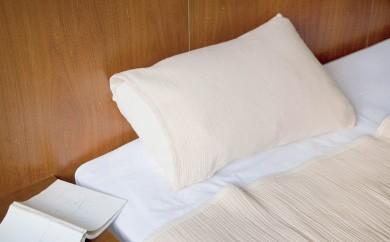 B807 KONOITO 心地よい眠りセット