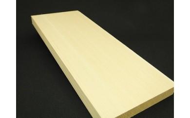 018-05秦野産桧板材