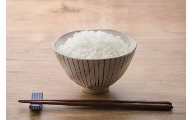 A-73 【白河市】夢みなみ農協 白河浪漫有機栽培米ひとめぼれ<農薬不使用>2.5kg