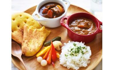 10-9 黒田庄和牛カレー5食セット
