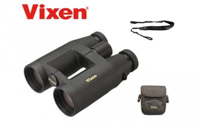 [№5809-0865]ビクセン Vixen 双眼鏡 アルテス HR8.5×45WP