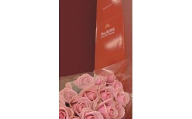 大雪の薔薇(バラ)【発送期間限定品】