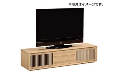 No.081 [カリモク家具]TVボード