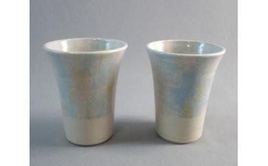 No.029 色化粧フリーカップ