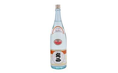 K001 清酒「関西」 佳撰【24pt】
