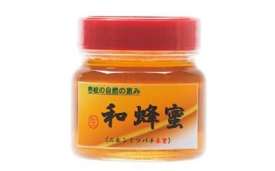 056-04和蜂蜜(ニホンミツバチ)  3,900pt