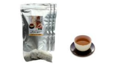 Aー8 スギナ茶(美からだ茶)