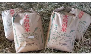 岡田農園直売部 高級ブランド米 2種類セット