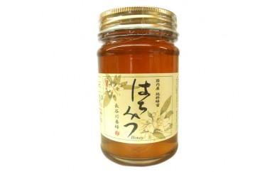 No.087 国産はちみつ 百花 420g