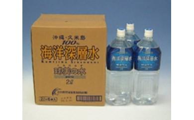 A006球美の水【硬度250】定期便 年12回