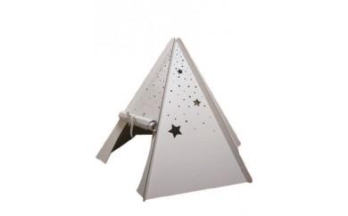 twinkle tent(トゥインクル テント)