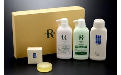 [№5803-0094]ライスパワーエキス配合  乾燥肌に最適   お風呂周り商品