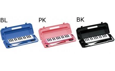(214)KC 鍵盤ハーモニカ (メロディーピアノ)