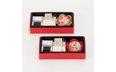 06A-1花おはりこ(裁縫セット)