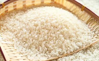 [№5907-0014]牛牛米(特別栽培米)10kg
