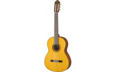(226)ヤマハ クラシックギター