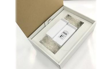 《B3-018》【育毛集中2点セット】薬用シャンプー・育毛剤のセット(男性用)