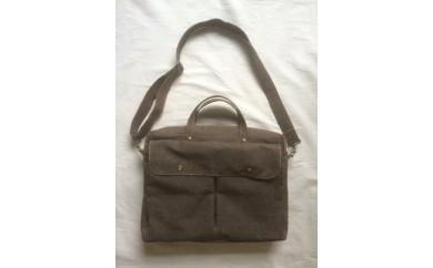 Heavy Duty Business Bag