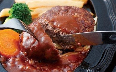 [№5894-0045]北海道美深産 エアリアルビーフの100%ひき肉 2kg