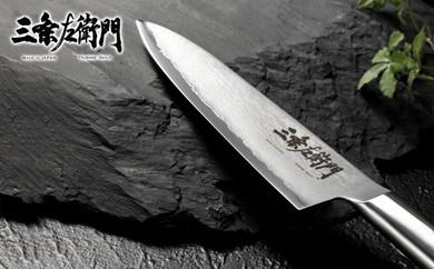【05-018】三条左衛門 牛刀包丁1本