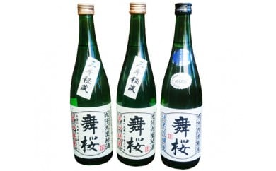 No.019 舞桜 彩 SAMMU