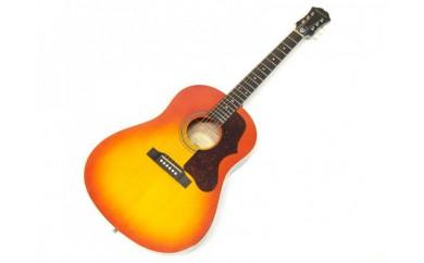 (274)Epiphone 1963 EJ-45 (FC) アコースティックギター