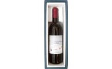 I-003 たかやしろオススメ赤ワイン