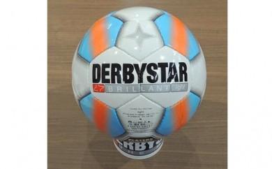 [№5809-1163]小学校5、6年生にお勧めのサッカー上達ボール