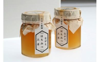A-5 和蜂の蜂蜜(期間限定9月~12月)