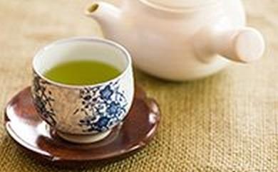 [№5677-0006]中井侍銘茶(一袋100g入り)