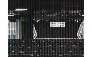 大宮ラクーンよしもと劇場〈土日祝 ラクーンよしもと寄席〉 チケット2枚