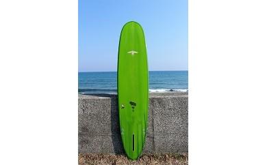50-004 サーフボード Long Board