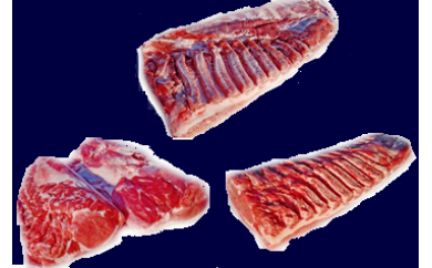 2-H サンゴク豚 がっつり大容量セット(約16kg)