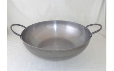 B102 匠の技 IH対応 中華鍋33㎝