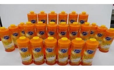 15S08 食器洗剤 花王 キュキュット オレンジ240ml 24本