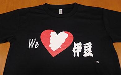 伊豆Tシャツ2枚セット