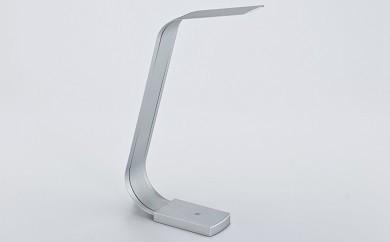 [2F-1]LEDスタンド アルエア タイプⅡ