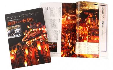 [№5840-1250]鹿沼ぶっつけ秋祭り(2008)
