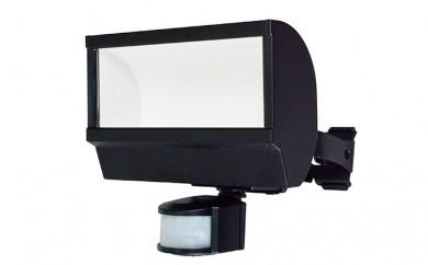 [№5840-1295]LEDセンサーライト ESL-W2001AC