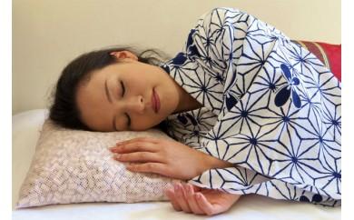 44.龍馬の夢枕