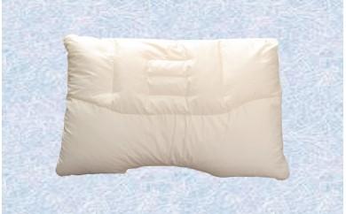H-32 小山 ソロテックス枕