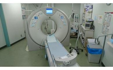 a_69 桑名市総合医療センター 肺がんCT検診