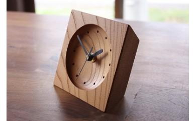 A113 卓上時計