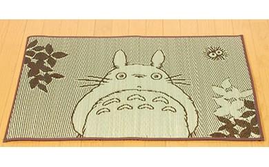 AA-0137 F森のトトロ裏貼り(60×90)