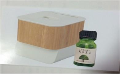 17510.佐賀の香りkusuサブミクロン
