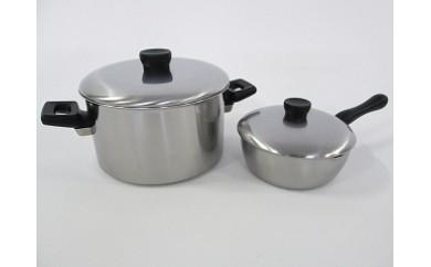 1805024 KOINU 煮物上達セッ ト