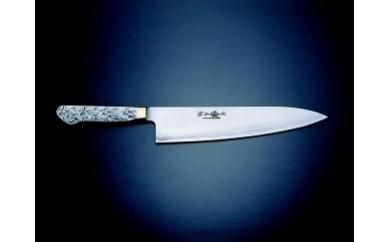 1705020 ブラボー牛刀(240)