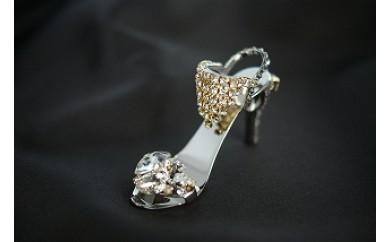 1704015 CANGAL Luxury