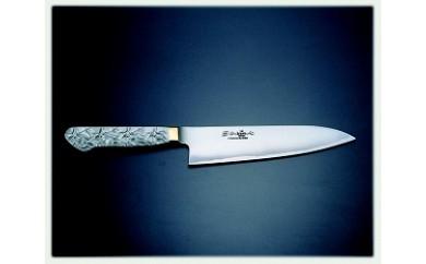 1704011 ブラボー牛刀(180)