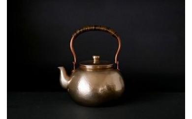 1712002 「富貴堂」湯沸(1.4ℓ)